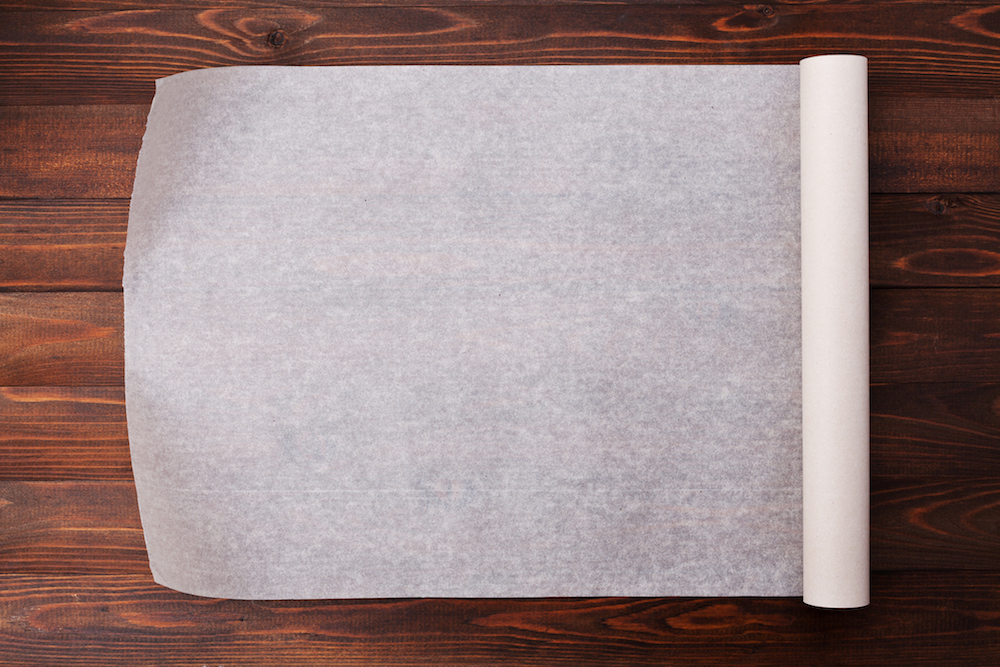 Make It Easy 101: Parchment Paper Done the RIGHT Way http://dlvr.it/RQM02Y pic.twitter.com/3G1UMjWi4M