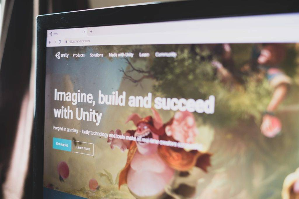 Unity is coming to Calgary!@calgaryeconomic wants to hear what you're interested in learning from @madewithunity. Fill out the 1 question survey below.https://www.surveymonkey.com/r/calgary-unity#yyc #gamedev