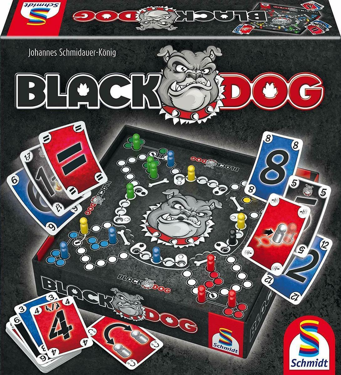 Neu eingetroffen  Schmidt Spiele 49323 Black Dog Kinderspiel Familienspiel Gesellschaftsspiel https://spar-king.com/products/schmidt-spiele-49323-black-dog-kinderspiel-familienspiel-gesellschaftsspiel… #ecommerce #onlineshop #angebotpic.twitter.com/mFckjQiwdp