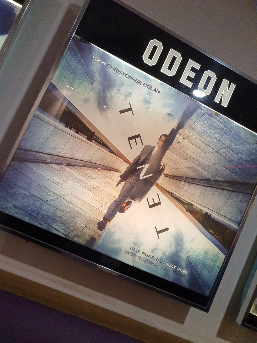 nickelodeon006 photo