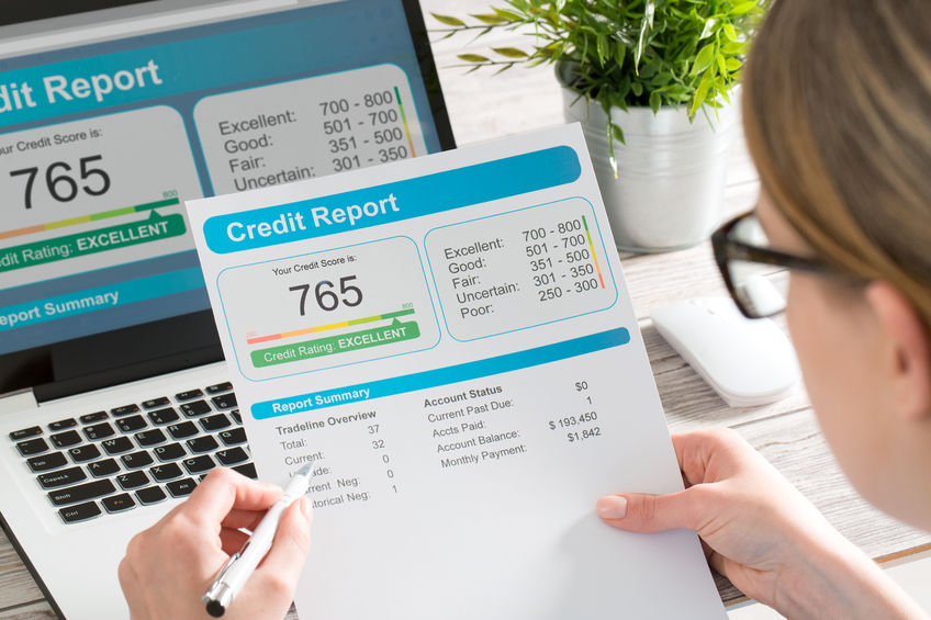 There are changes coming to the credit scoring system. Learn more in this blog post:  https://www.walnutcreekpropertymanagementinc.com/property-management-tips?s5p=326&utm_source=s5_twitter_post&utm_medium=twitter&utm_campaign=s5_88581 …pic.twitter.com/o8bsSb67DI
