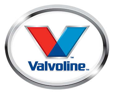 @Valvoline a leading worldwide marketer and supplier of premium branded motor oil and automotive services.  In addition, the motor oil company has been providing quick and preventative maintenance services across America for 25 years. #Membermentions  https://www.valvoline.com/pic.twitter.com/iloOSZ0ud7