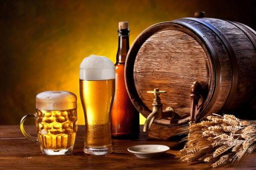 Beneficios de la Cerveza: ¿Es bueno para la salud beberla? http://bit.ly/2VkAqIxpic.twitter.com/pdR21aGbwz