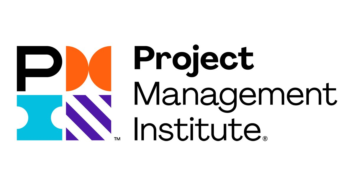 PMI Keystone Chapter Lehigh Valley Branch  Professional Networking Event  Thursday, Feb 20 , 2020 - Register Now!  Topic:Decode Project Management: Get Your Game On! SPEAKER: Dawn Mahan, PMP, Founder & CEO of PMOtraining, LLC http://ow.ly/Wmp050yiTiZ pic.twitter.com/c0Tj79roZY