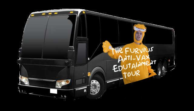 #YIAYbus I for one can't wait for Furvius to make learning about how vaccines cause the autism, fun <br>http://pic.twitter.com/KoWXaOkb61