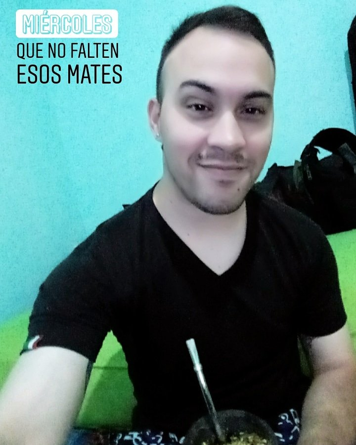 #mates #miguelintimo #seguidores #top #pic #canto #cantante #youtube #youtubers #youtuber #instagram #influencer #influencers #followforfollowback #followers #following #likeforfollow #seguirporseguir #foto #fotos #argentina#tendencia #siguemeytesigo #siguemepic.twitter.com/hzSGZxM92w