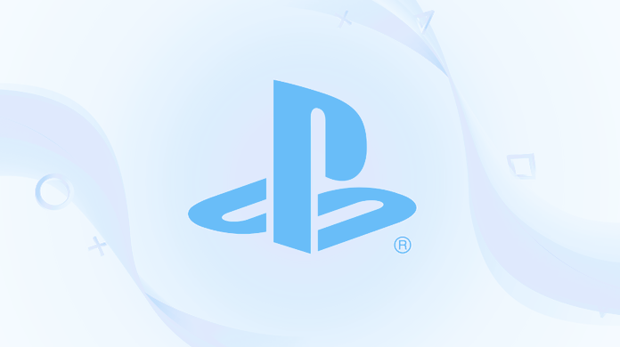 """New PlayStation Store Sale Discounts """"Essential"""" PS4 Games  https://comicbook.com/gaming/2020/02/19/ps4-playstation-store-sale-new-february-2020-essential/…"""