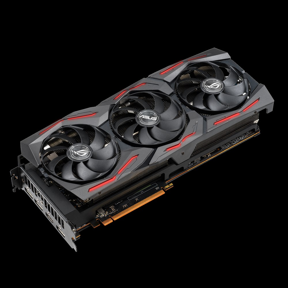 Asus: Its AMDs Fault The ROG Strix Radeon RX 5700 Series GPUs Run Hot #Technology   https://www.365newsx.com/gb/article/asus-it-s-amd-s-fault-the-rog-strix-radeon-rx-5700-series-gpus-run-hot  …