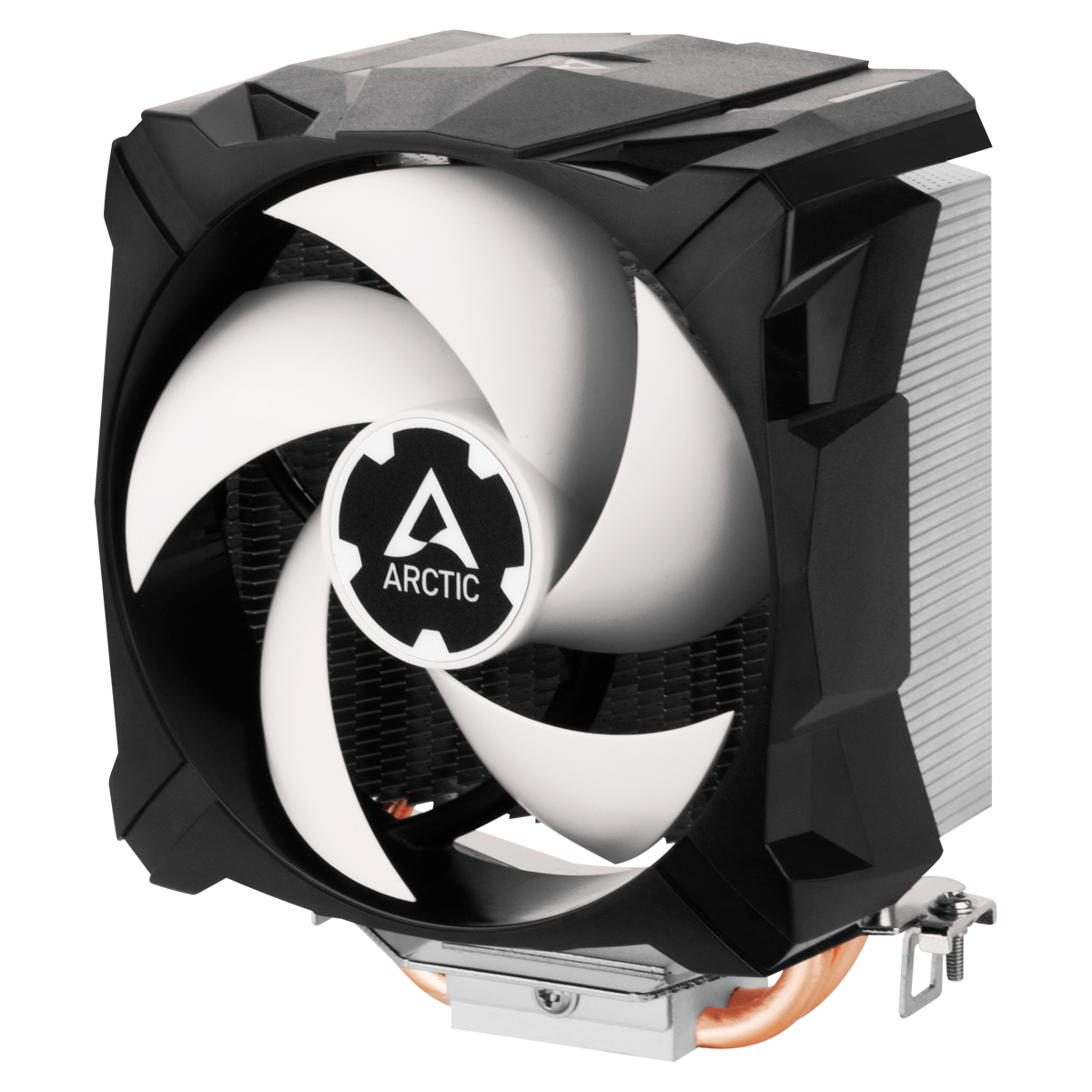 Arctic Launches Freezer 7 X CPU Cooler With Intel LGA1200 Support  #Technology   https://www.365newsx.com/gb/article/arctic-launches-freezer-7-x-cpu-cooler-with-intel-lga1200-support  …