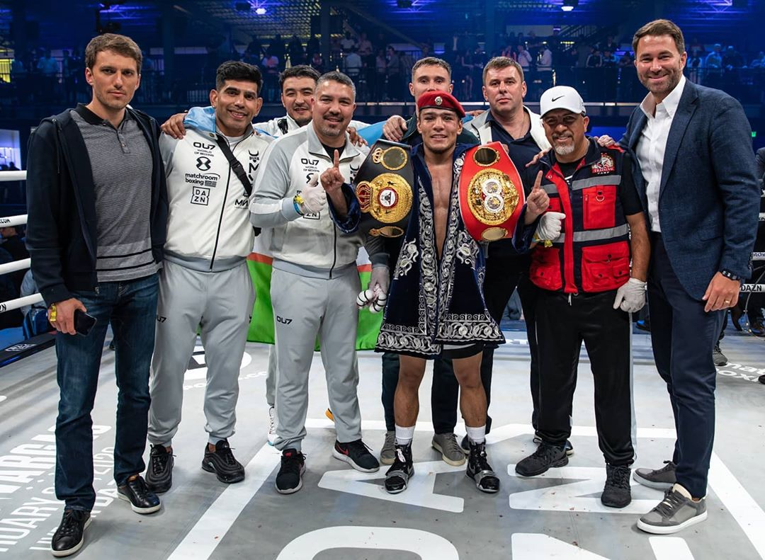 🎙Episode 69- is now LIVE on @ApplePodcasts @AudioBoom & @Spotify   Special Guest- Coach @JoelDiazBoxing on #WilderFury2 , going 2 for 2 in Miami with @JosephDiazJr & @AkhmadalievMj & his assessment of @KingRyanG #GarciaFonseca  ⬇️Listen⬇️ https://audioboom.com/posts/7507576-special-guest-coach-joel-diaz-on-wilder-v-fury-2-going-2-for-2-in-miami-with-jo-jo-diaz-akhma… via @Audioboom