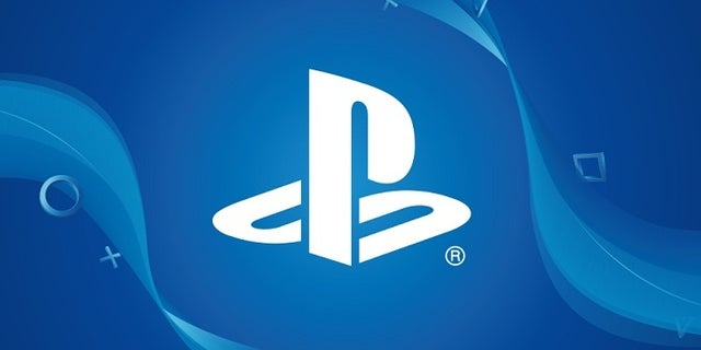 PlayStation has cancelled its PAX East plans because of coronavirus concerns. https://comicbook.com/gaming/2020/02/19/playstation-cancels-pax-east-coronavirus/…