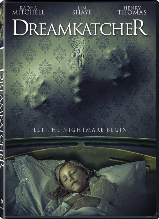 [Trailer] Radha Mitchell, Lin Shaye and Henry Thomas Face a Terrifying Nightmare in DREAMKATCHER!  Watch the trailer here: https://www.killerhorrorcritic.com/reviewsnews/trailer-radha-mitchell-lin-shaye-and-henry-thomas-face-a-terrifying-nightmare-in-dreamkatcher… #Dreamkatcher