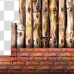 I added a wall #rpg #ttrpg #DnD #tabletopgames #papercraft #tabletopgaming #miniaturespic.twitter.com/EPtNHl3VSM