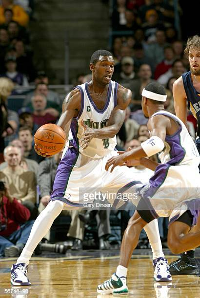Joe Smith (2003-2006) @JoeBeast95 https://t.co/oH3FfFm1DQ