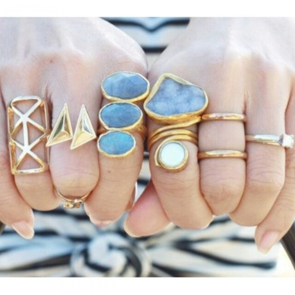 Follow us  Welcome to   #shopping #istylemyway #style #fashion #accessories #fashiontrends #womenstyle #menstyle #womenfashion #mensfashion #followus #follow4follow #jewelry #jewellery