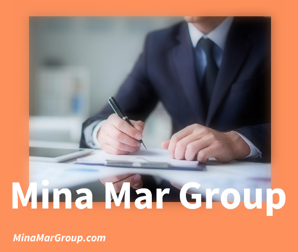 #MinaMarGroup provides comprehensive consulting services in the merger and acquisition sector.  http://MinaMarGroup.com  #MMG #consulting #consultingservices #financialservices #mergers #acquisitions #mergersandacquisitions #business #company #consultants #advisors  #officepic.twitter.com/lcBJWs3He3