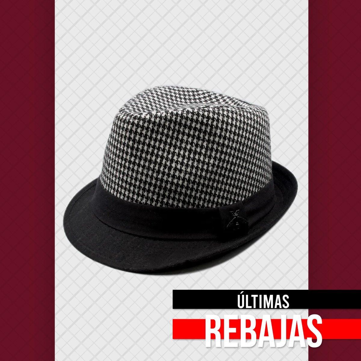 """El sombrero """"#Trilby """" es prácticamente una variación del """"Fedora"""" con las alas más cortas. . . . #aldoconti #tips #musthave #fashionista #man #menstyle #nuevatemporada #FW2020 #tips #sombreros #accesorios"""