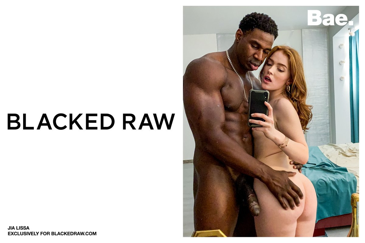 🚨 @jia_lissa is making her 1st solo appearance on #blackedraw this friday! tune in now for a sneak peek! bit.ly/jiabraw