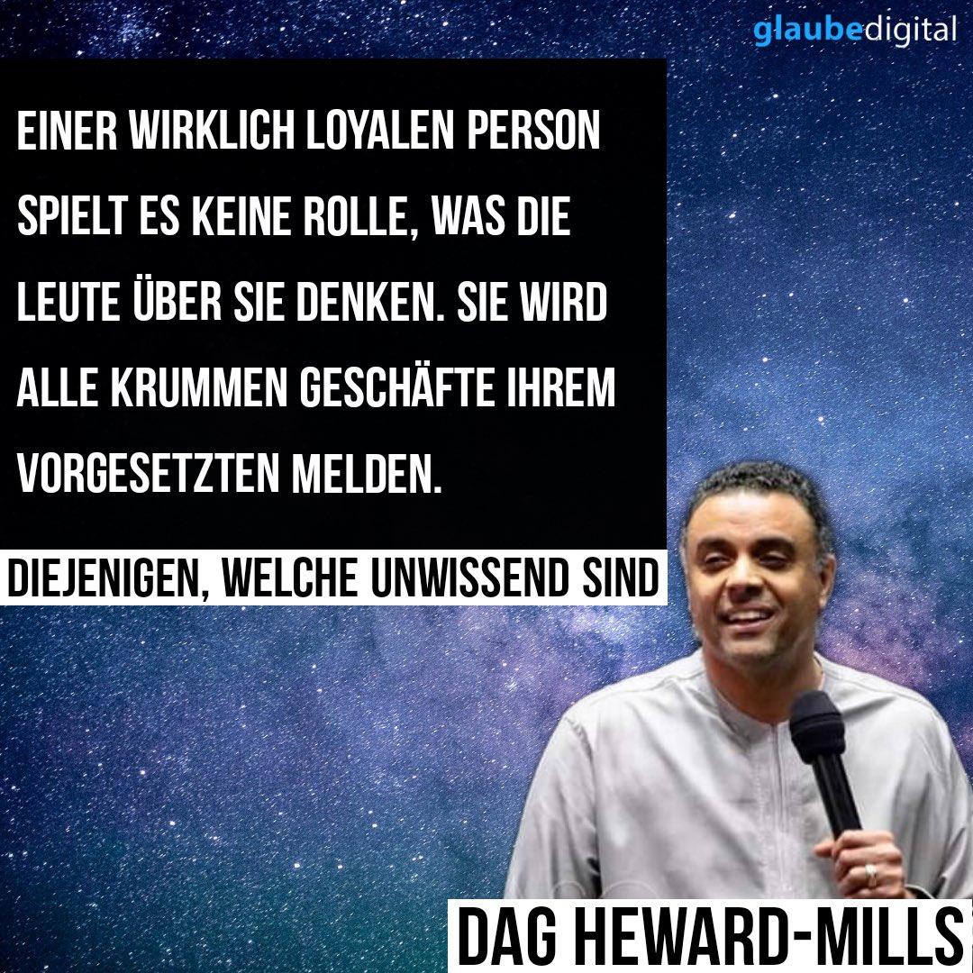 """Loyal sein heisst, jede krummes Geschäft ihrem Vorgesetzten zu melden!  • Lesen Sie mehr dazu  in """"Diejenigen, welche unwissend sind"""" von Dag Heward-Mills. Das Buch ist erhältlich auf: http://bit.ly/Unwissend #weisheit #hoffnung #glaube #dhmm #unwissend #loyalpic.twitter.com/GJjdFw5eG2"""
