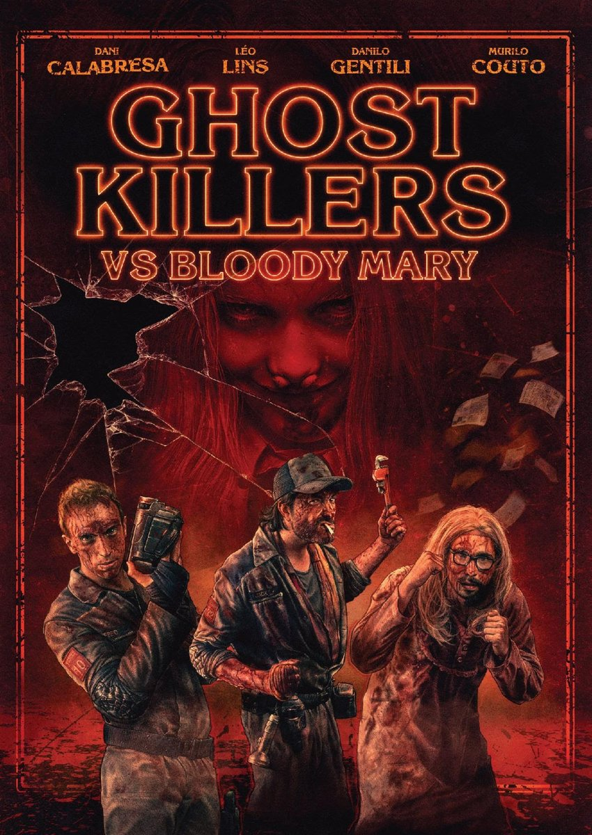 Dark Sky Films Hunts Ghosts with GHOST KILLERS VS BLOODY MARY this March!  Details/trailer here: https://www.killerhorrorcritic.com/reviewsnews/dark-sky-films-hunts-ghosts-with-ghost-killers-vs-bloody-mary-this-march…