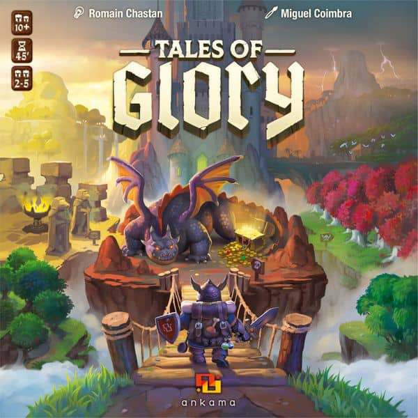 """""""Another thing is this game also lends itself easily for expansion (new heros and other tiles, possibly new tile types, etc.)."""" https://lttr.ai/NYu5 #Instagram #Facebook #BoardGameReviews #Jeuxdesociete #Ankama #Jogodetabuleiro #Twitter #Tabletopgames #Boardgames #AreaControl pic.twitter.com/89ZBacfXBA"""