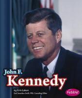 'President's Day' John F. Kennedy trib.al/cr4MfkV