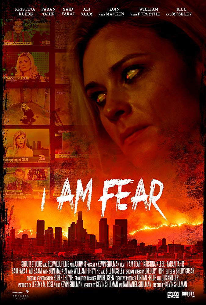 [Trailer] Kristina Klebe Faces Terrorists and Supernatural Forces in Scream Factory's I AM FEAR!  Watch the trailer here: https://www.killerhorrorcritic.com/reviewsnews/trailer-kristina-klebe-faces-terrorists-and-supernatural-forces-in-scream-factorys-i-am-fear…