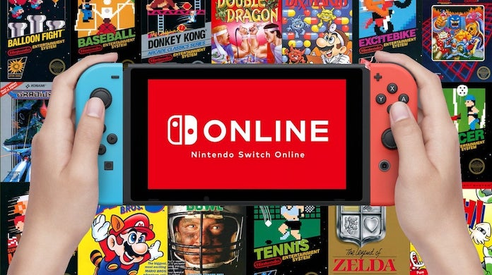 #NintendoSwitch Online has added 4 new FREE SNES and NES games!  https://comicbook.com/gaming/2020/02/19/nintendo-switch-online-free-snes-nes-games-new-february/…