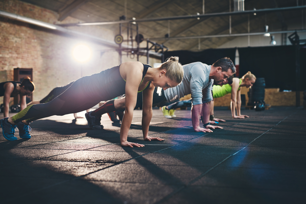 test Twitter Media - 🏋️ Anaerobic training can make it easier to manage your #diabetes. Discover what it is and how to do it here: https://t.co/sf96rzn1A0 https://t.co/r3mzoi9rFG