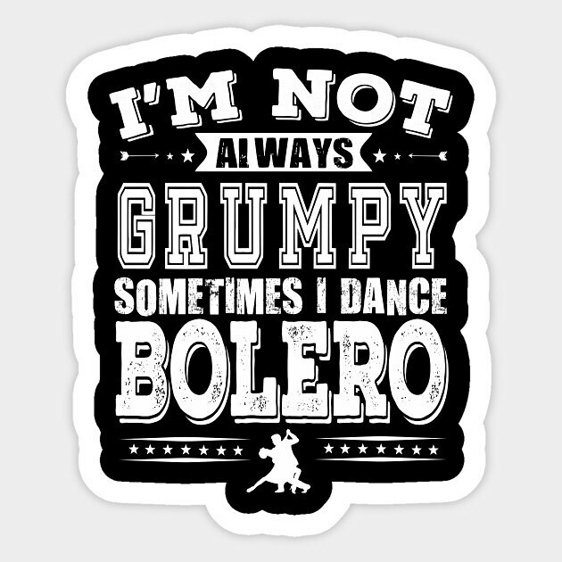 Combat the Wednesday grumpiness with Bronze 3/4 group class! We're dancing Bolero! Group class starts at 7pm! #bolero #arthurmurraylifestyle #bowiemd #davidsonvillemd #arthurmurrayannapoliswest #arthurmurrayannpolis #arthurmurrayedgewater #solomonsislandmd #southrivermd #sem…