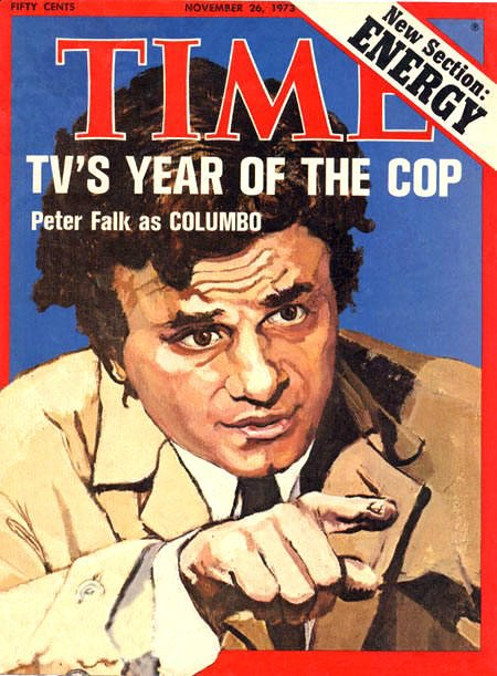 Do you have a favorite Columbo episode or moment?  #popculture #television #1970s #police #LawEnforcementpic.twitter.com/pQ5n9QsqTV