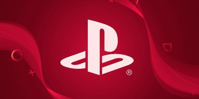 #PlayStation is giving away special new #PS4 goodies for FREE!   https://comicbook.com/gaming/2020/02/19/ps4-playstation-free-themes-trophies/…
