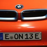 Image for the Tweet beginning: BMW said on it is