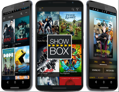 Showboxapk Hashtag On Twitter Showbox now works for ios, android, pc, gaming consoles, smart tvs, and more! showboxapk hashtag on twitter