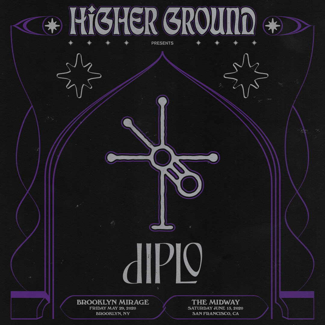 the higher ground returns to SF & NYC this summer. tickets on sale next thursday 11am local time. tnspk.co/fFcC1P0