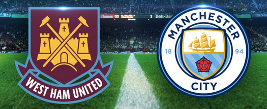 $#@!$!$!@#$!Manchester City vs West Ham United live _))_)  GO LIVE LINK >https://bit.ly/2uiAFL2  GO LIVE LINK >https://bit.ly/2uiAFL2  GO LIVE LINK >https://bit.ly/2uiAFL2  GO LIVE LINK >https://bit.ly/2uiAFL2   ((Live Stream))