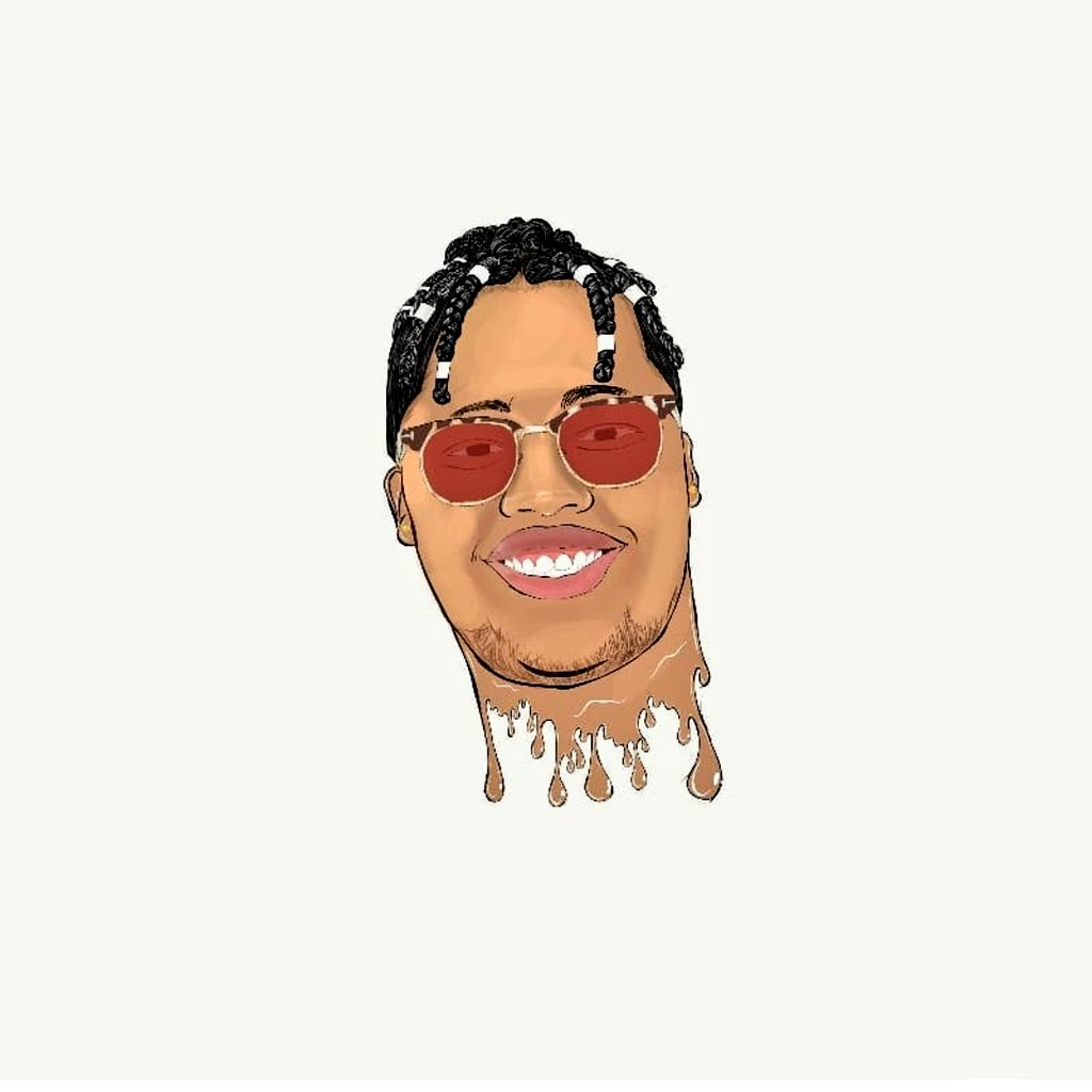 Enjoyed the challenging process 🔥🙌💯 ° °° ° °° ° #illustrator #illustration #art #drawing #artist #design #artwork #graphicdesign #sketch #digitalart #photoshop #draw #instaart #designer #painting #Creative #artistsoninstagram #vector #logo #adobe #sketchbook #graphic