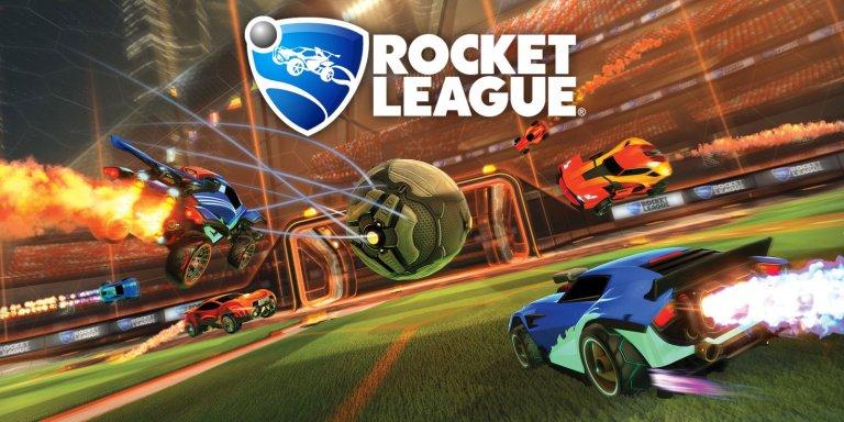 [En LIVE] #RocketLeague avec @McSi_BURGER @ilevittout et #PILOUPILOU  http://www.twitch.tv/missflrn?sr=apic.twitter.com/iEB5TO4Lpb