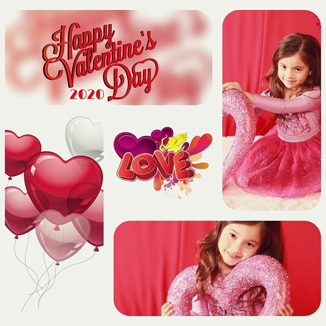 Valentines photoshoot with Jaylah Grace in the new Photo Shop.. more info to come. #sjphotography #sjphotographer #sanjosephotographer https://ift.tt/2wwjfLCpic.twitter.com/O8s9rVzaN8