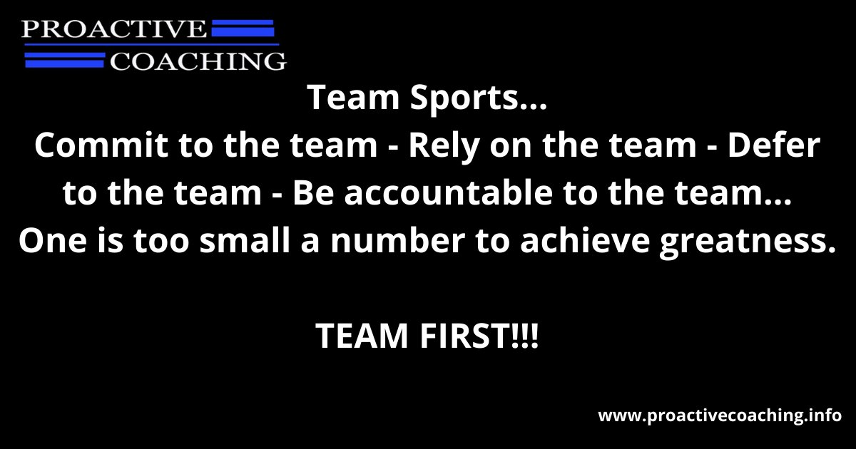 Proactive Coach (@Proactivecoach) on Twitter photo 19/02/2020 20:56:57