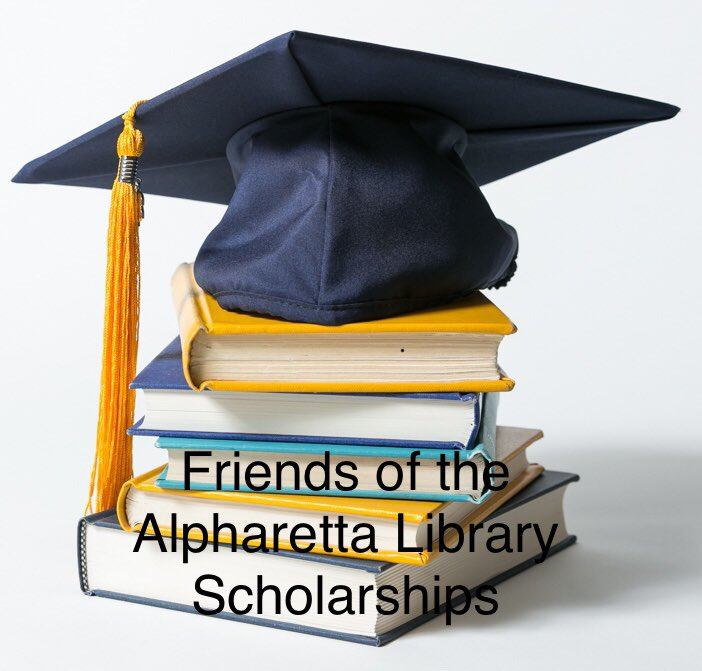 We are now accepting applications for our 2020 scholarships for local  graduating high school seniors. Click on the photos for all of the information.pic.twitter.com/NoVl5SN1Ca
