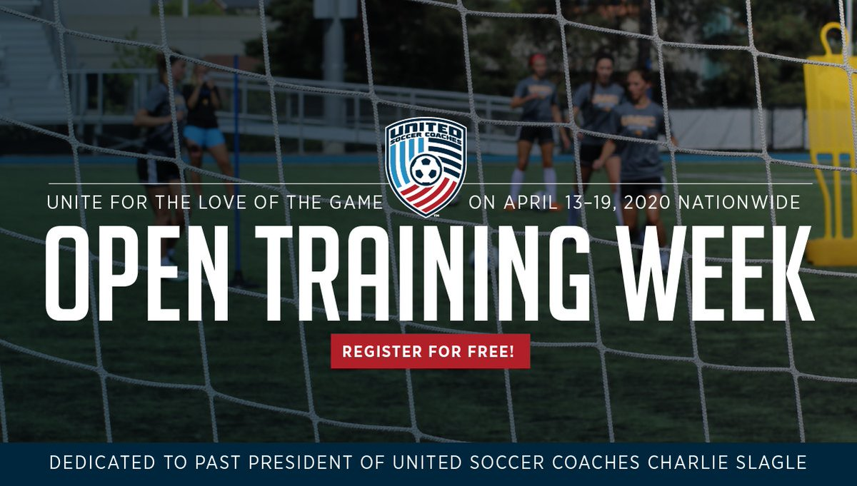 UnitedCoaches photo