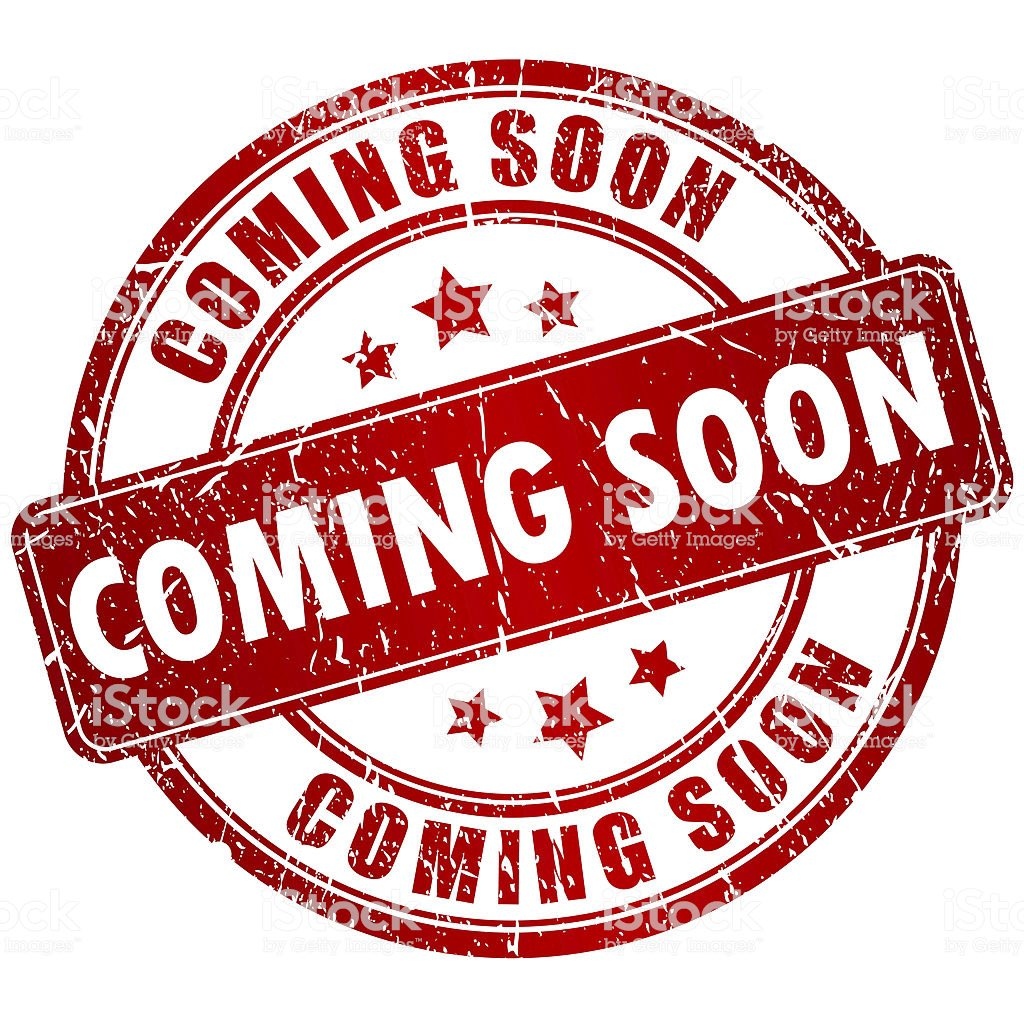Watch this space.... #comingsoon #fitness #training #motivation #classes #stamina #instructors #dedication #toning #workout #structure #coreworkout #muscle #strengthtraining 💪