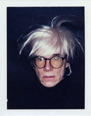 22 Feb 1987: American #artist Andy #Warhol dies of a heart attack at the age of 58 in New York City. He was #born August 6, 1928 in #Pittsburgh, #Pennsylvania. #history #OTD #RIP #Timelesspic.twitter.com/yek1Rejwkl