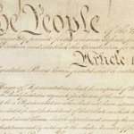 Image for the Tweet beginning: Has the Constitution Failed?