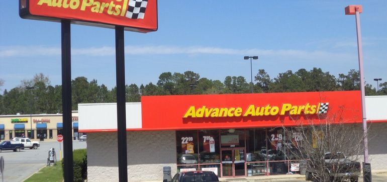 Advance Auto Parts credited the consolidation of multiple outdated warehouse management systems, improved distribution strategies and new digital pricing tools with reducing costly labor turnover, inventory shortages and distribution challenges