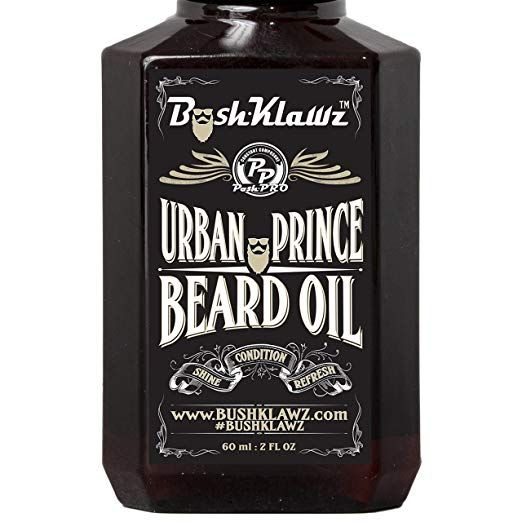 THE BEST scented beard oil to help you condition and maintain your glorious Man's Mane!  Urban Prince Beard Oil Conditioner Premium Beard Moisturizer  for $9.97 https://buff.ly/38KJUm3  via @amazon #beardoil #organicbeardoil  #facialhair #beardcare   #beardgrooming #beardproducts pic.twitter.com/dl6NTCRswE