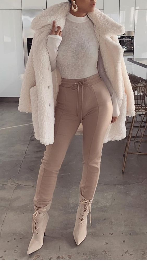38 Stylish Outfits To Not Miss Today outfit fashion casualoutfitfashiontrends http://fashion.easystylez.com/38-stylish-outfits-to-not-miss-today-outfit-fashion-casualoutfit-fashiontrends/…pic.twitter.com/H0sIC08Cca
