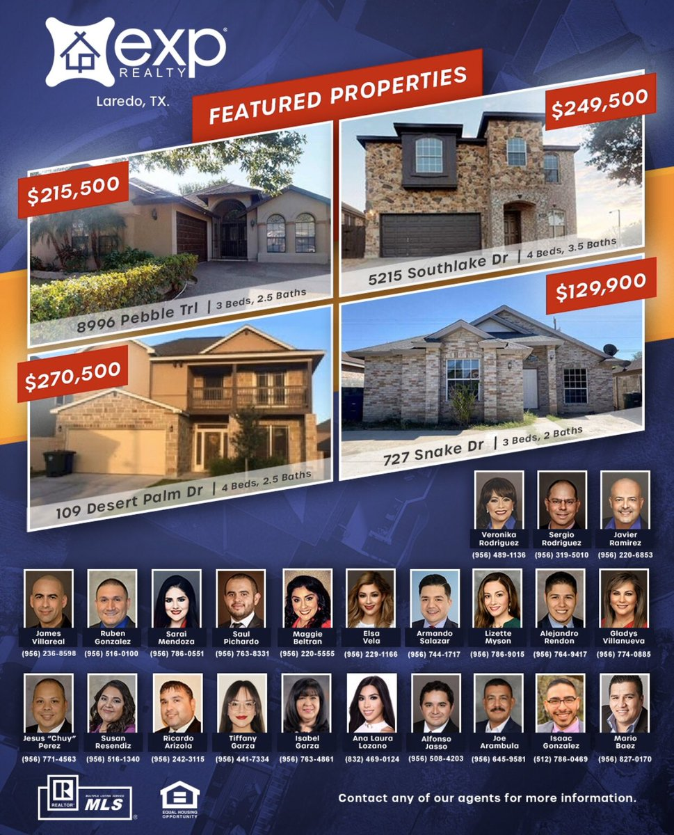 So proud of my Team, so proud of my accomplishments. This is now, wait until I become a broker. Don't worry about what others are doing and you will #succeed  #accomplish   #meetgoals  #positivevibes   #23andcounting  #expandedintoATX  #expandedintothevalley