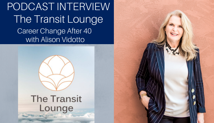 It was great to chat with @shandramoran of The Transit Lounge.  We discussed the challenges of career change after 40, dealing with imposter syndrome, explosive business growth, communication styles and lots more. https://bit.ly/371J6rlpic.twitter.com/yJhMdBt7Iu